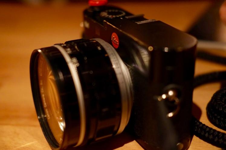 DSCF3207